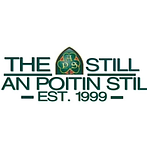 the stil.png