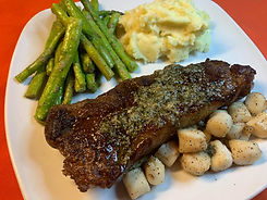 steak_scallops.jpg
