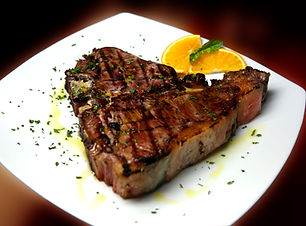 porterhouse-steak.jpg