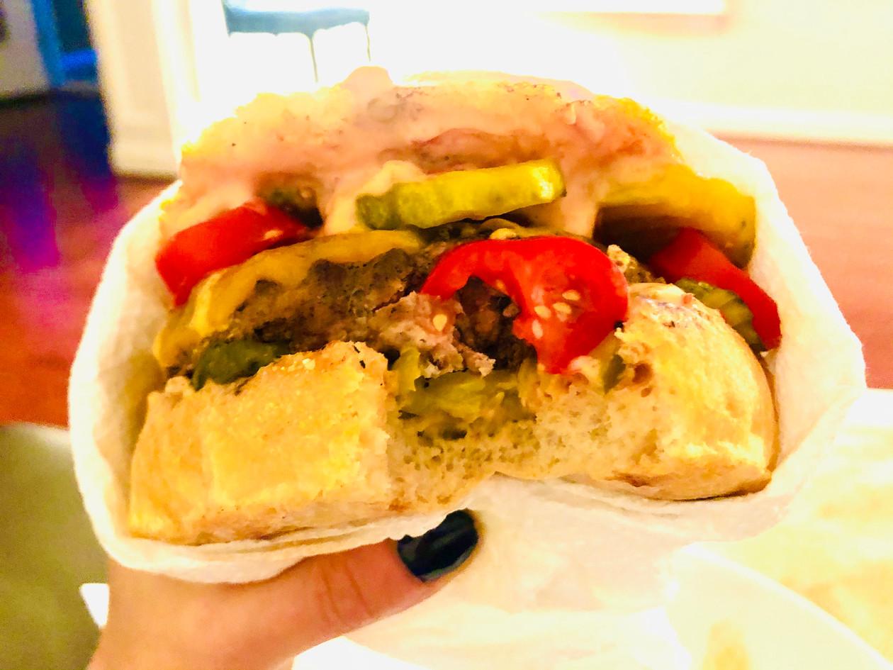 Beautiful-Burger.jpg