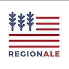 regionale.png