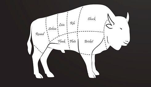 bison-cuts_edited_edited.jpg