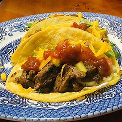 biscon-taco.jpg