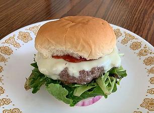burger-cabin.jpg