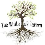 White-oak.png