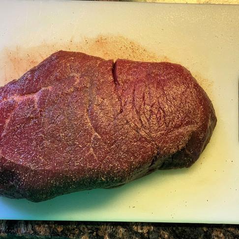 6 Interesting Health Benefits of Bison Meat