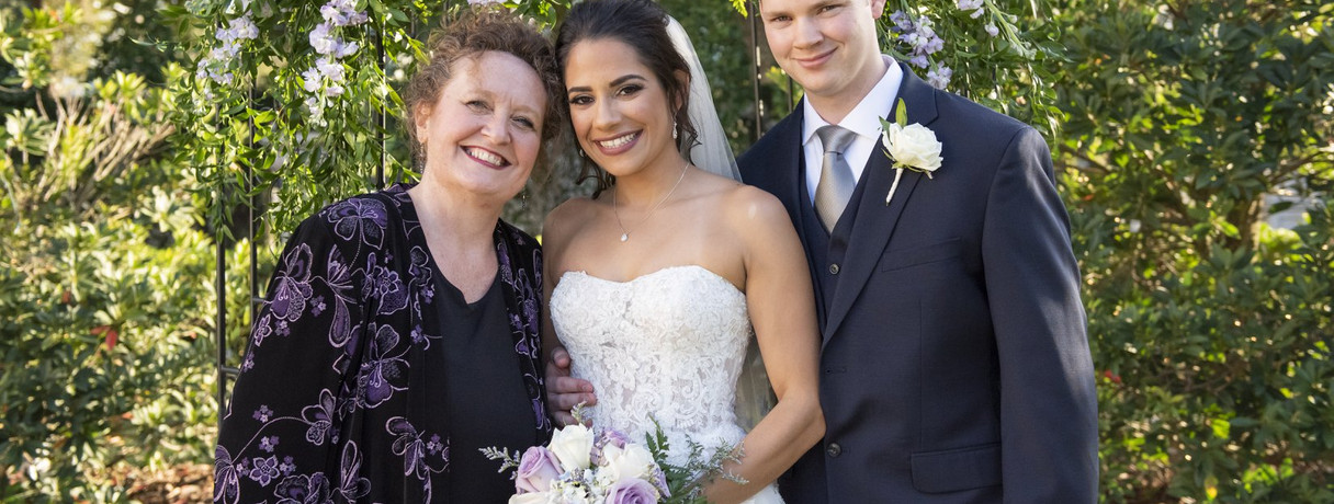 Carpenter Wedding 10.jpg