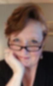 Sheila Nolder