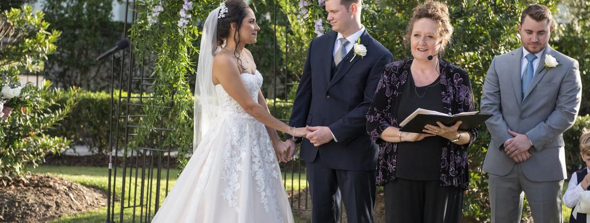 Carpenter Wedding 4.jpg