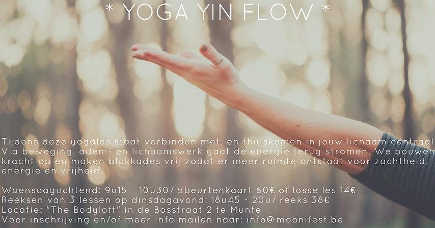 Yin FLOW XL-2.jpg