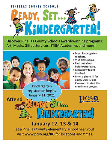 Ready Set Kindergarten Flyer.jpg