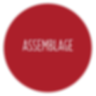 ASSEMBLAGE-07.png