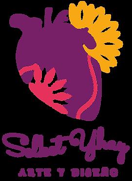 selketyhay_logo-27.png