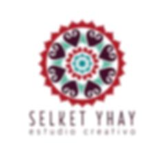 Selket Yhay / Estudio Creativo
