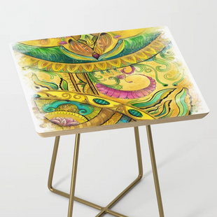 baroque-organic-side-table.png