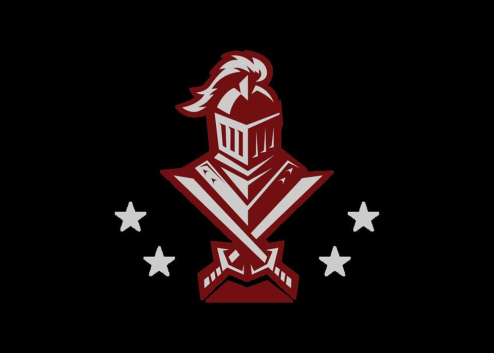 Logo of athletic teams for Capstone Christian Academy, a Christian school in Las Vegas, NV