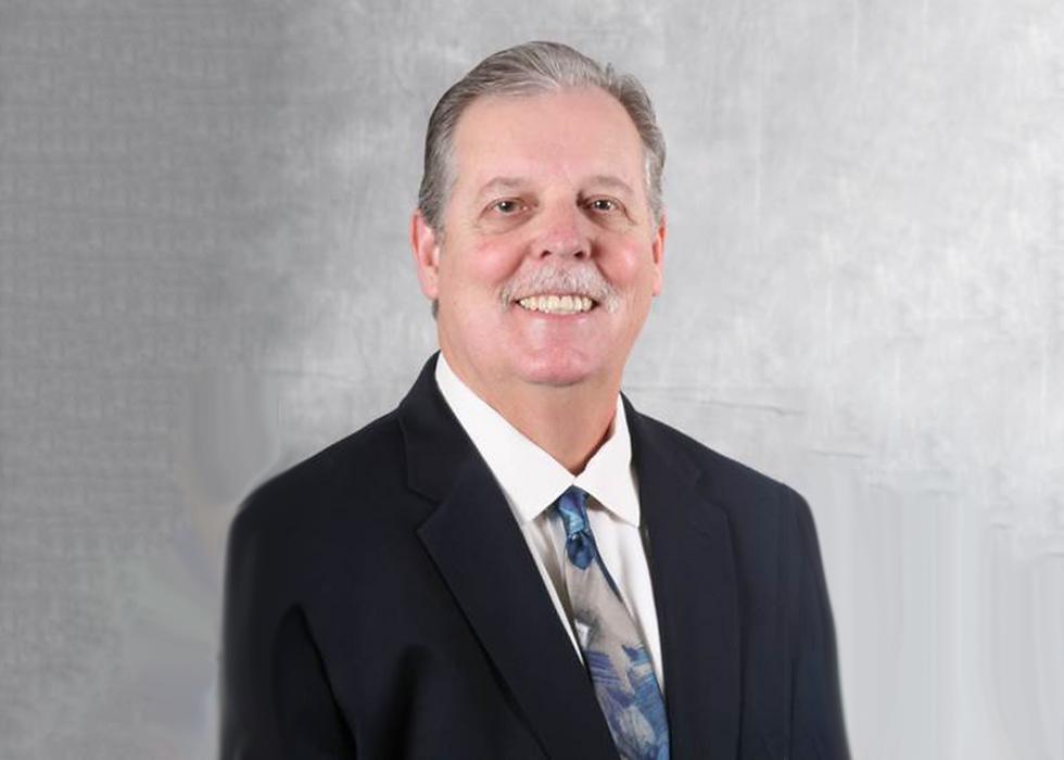 Headshot of board member of Capstone Christian Academy, a Christian school in Las Vegas, NV