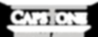 Capstone White Transparent gfx.png