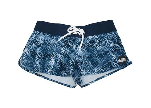 Women's Shorts Teach's Lair