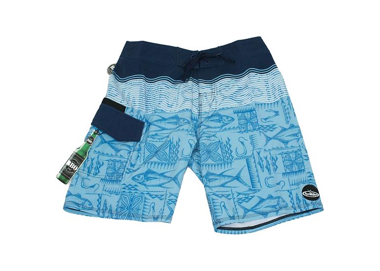 Boardshorts - TDE1078
