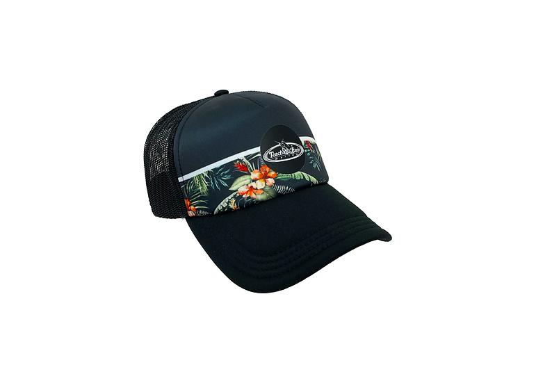 Women's Trucker Hat - MAR6234