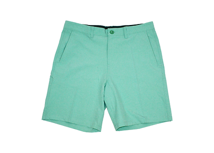 Men's Shorts Teach's Lair Marina