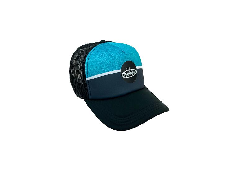 Women's Trucker Hat - KAR6776
