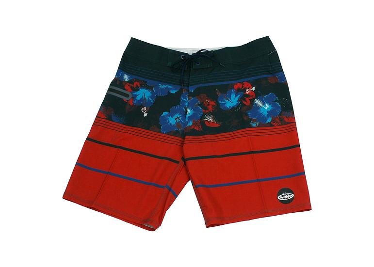 Boardshorts - CLD1919