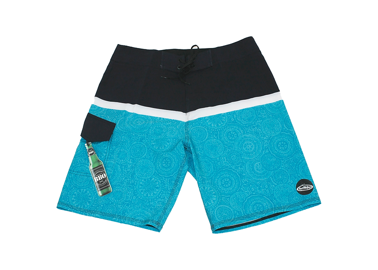 Boardshorts - KAR1054