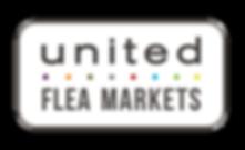 UFM_logo_CMYK-01.png