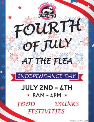 4th of July Flyer-FIFM.jpg