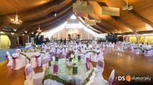 2013-10-wedding-randy-malinda-03-ramona-