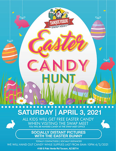 Easter Flyers-TVFM.jpg