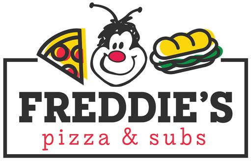 FREDDIE'S Pizza & Subs