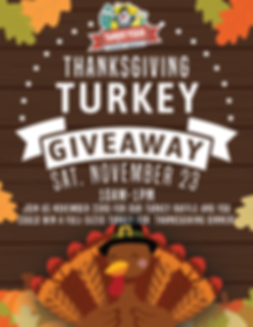 ThanksgivingTurkey_Flyer-TVSM11.png