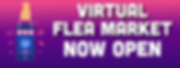 Virtual-Flea-Market-FB-Cover-Photo.png