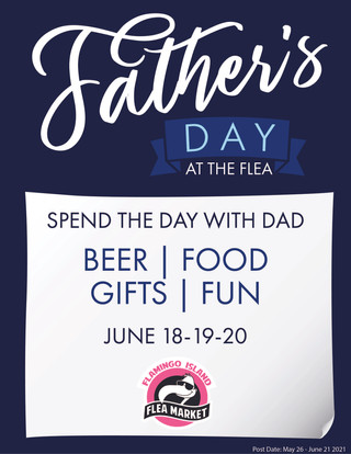 Father's Day Flyer-FIFM.jpg
