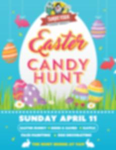 TVSM-Easter-Flyer-2020-website-2.png