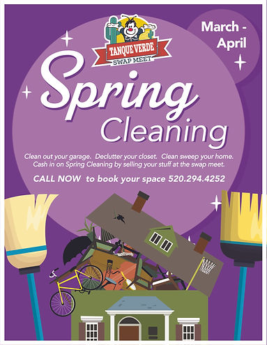 Spring Cleaning Flyers TVFM.jpg