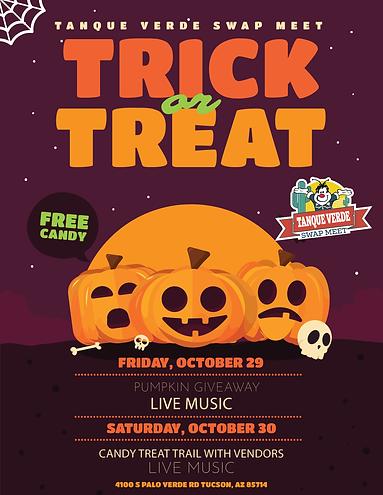 Halloween_Flyer.png