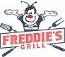 Freddies Grill.png