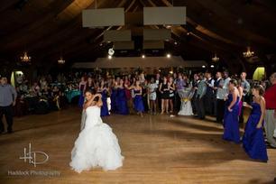 ramona-pavilion-wedding-1783(pp_w503_h33