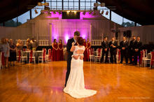 Ramona-Pavilion-Ballroom-17.jpg