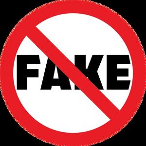 No Fake.png
