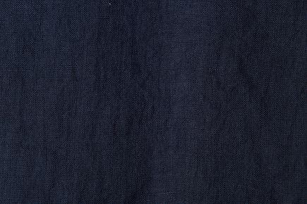texture_blu.jpg