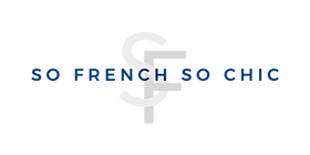 sfsc_wordlogo_blue.png