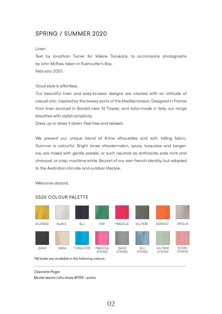 SFSC_Look Book Cust_Page_02.jpg
