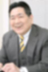 原口正幸03.jpg