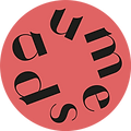 Logo_paumes_rond_terracota_RVB.png