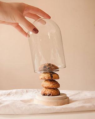COOKIES LOVER 🍪 #cookies #cakeoftheday